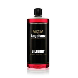 Angelwax Bilberry Superior Wheel Cleaner Concentrate