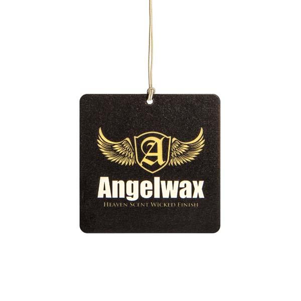 Angelwax Air Freshener