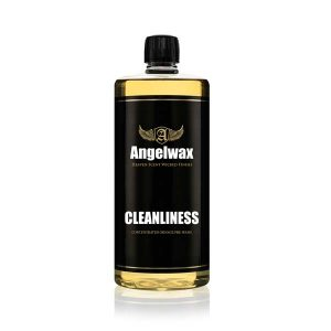Angelwax Cleanliness, Concentrated Orange Pre-Wash