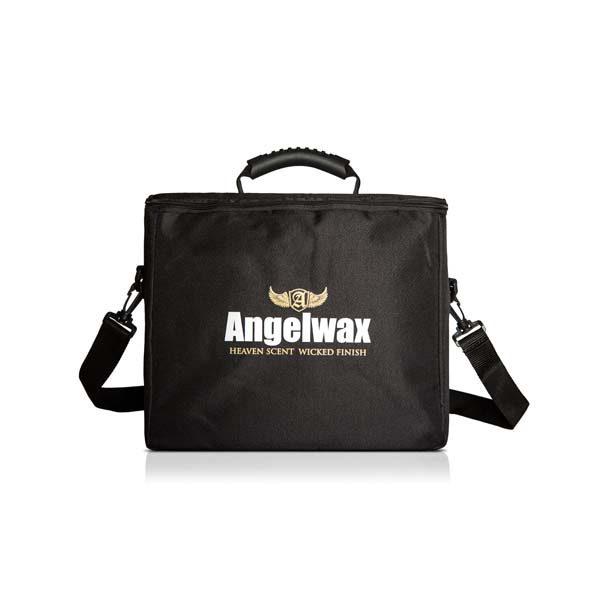 Angelwax Detailers Bag