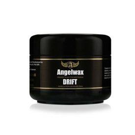 Angelwax Drift