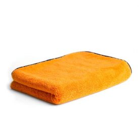 Angelwax Drying Towel
