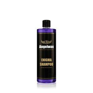 Angelwax Enigma Ceramic Infused Shampoo