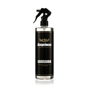 Angelwax Excelsior Soft Top Cleaner