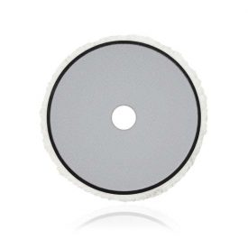 Microfibre Finishing Pad