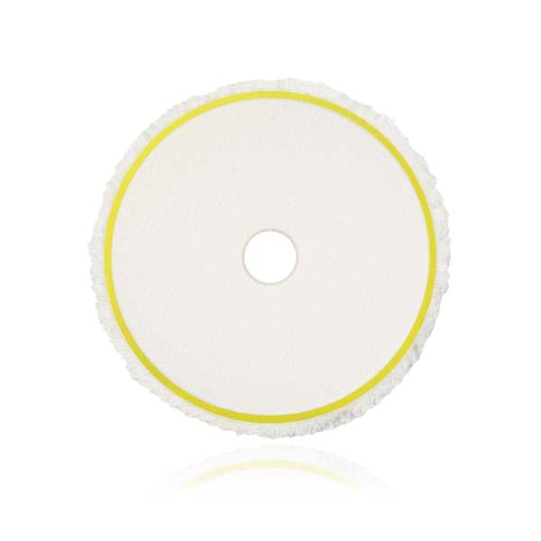 Angelwax Microfiber Cutting Pad 160/170mm