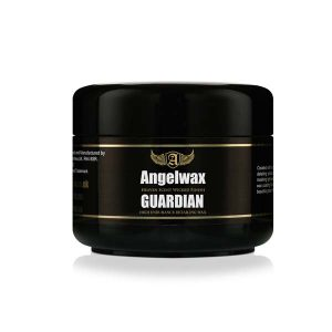 Angelwax Guardian