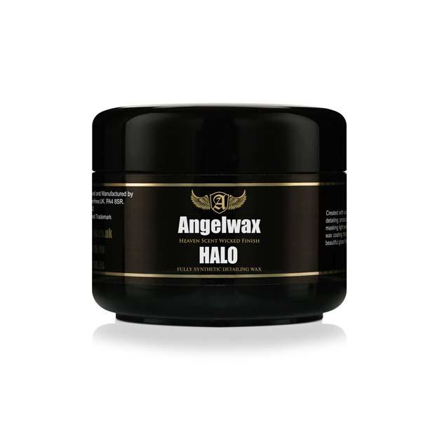 Angelwax Halo