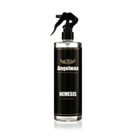 Angelwax Nemesis Rapid Tar Remover
