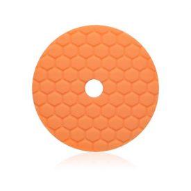 Hexentric Foam Pad Orange