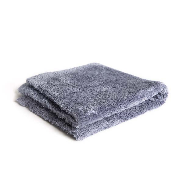 Angelwax Microfiber Clother