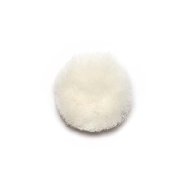 Angelwax Lambskin Pad