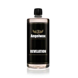 Angelwax Revelation - Fallout Remover