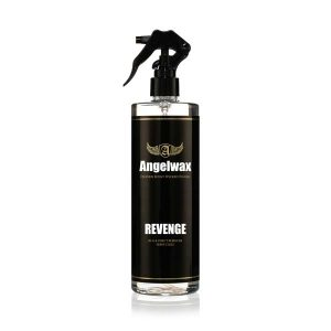Angelwax Revenge Bug & Insect Remove