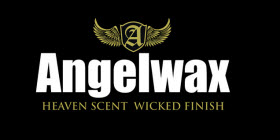 Angelwax Car Care