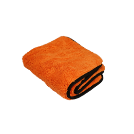 Angelwax Buffing Towel