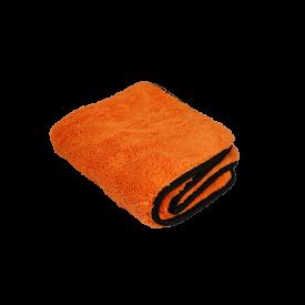 Angelwax Buffing Towel