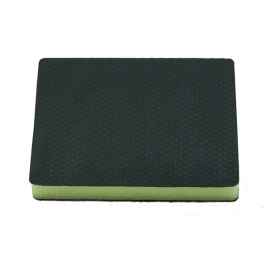 Angelwax Glide sponge