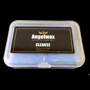 Cleanse Medium Clay Bar