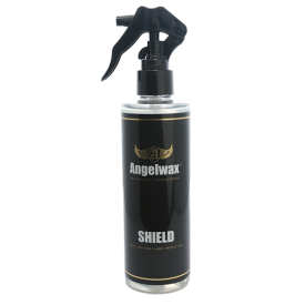 Sheild Spray