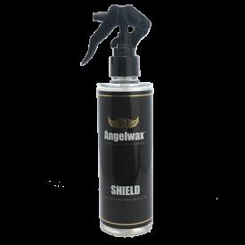 Sheild Spray