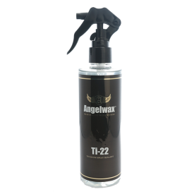 Ti-22