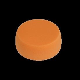 Angelwax Foam Pads