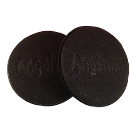 Angelwax Wax Applicator Pads