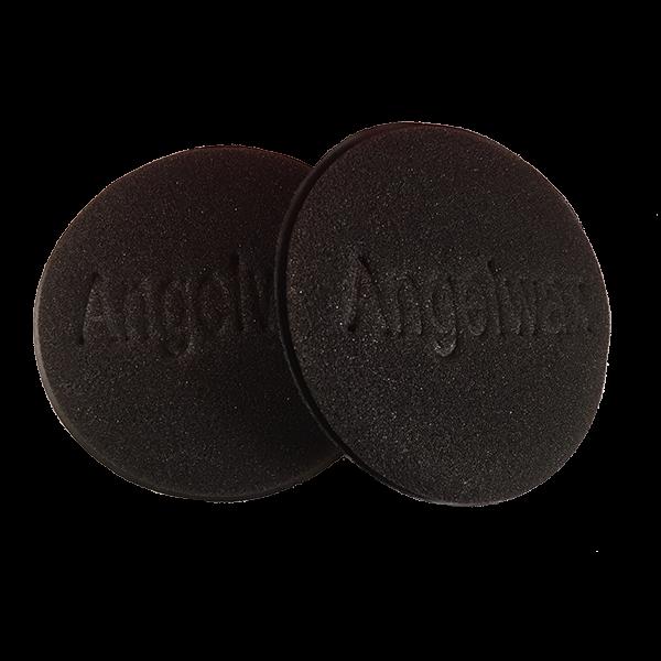 Angelwax Wax Applicator Pads