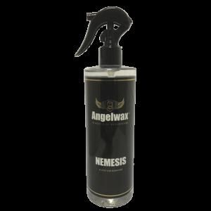 Angelwax Nemesis