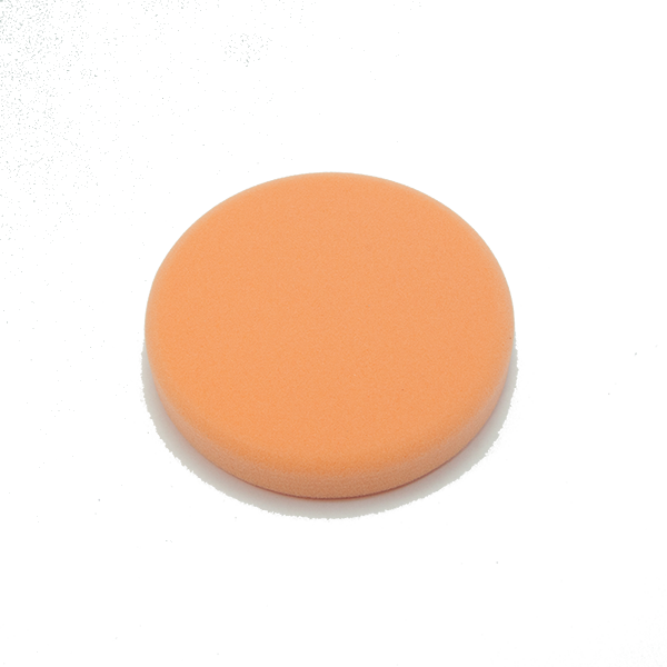 Classic Foam Pad