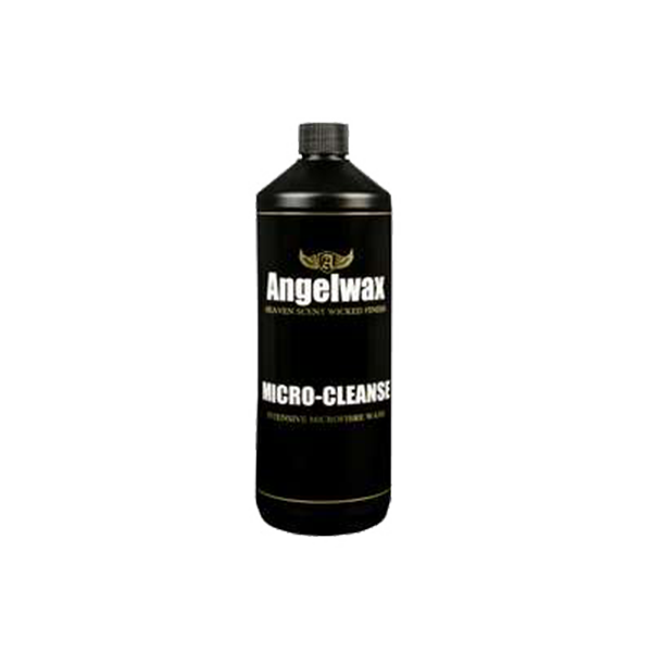 Angelwax Bliss Air Freshener