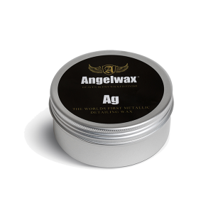 Angelwax AG