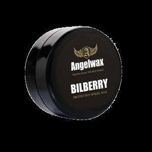 Angelwax Bilberry Wax