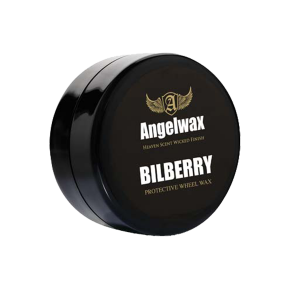 Angelwax Bilberry Wax