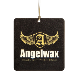 Angelwax Air Freshener