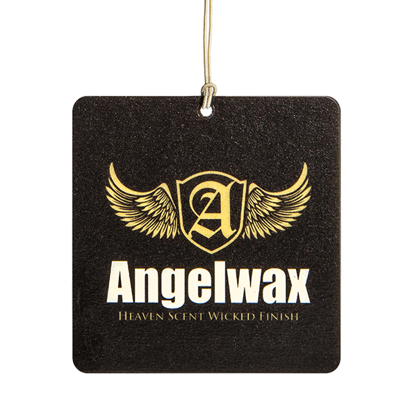 Angelwax Bliss Air Freshener