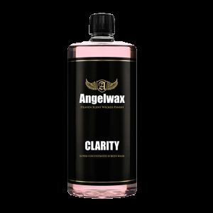 Angelwash Clarity