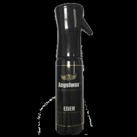 Eden Air Freshener