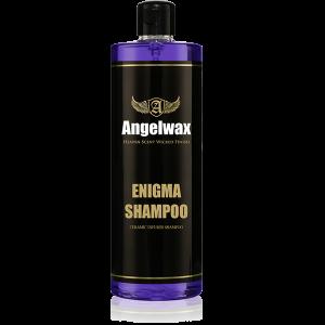 Enigma Shampoo
