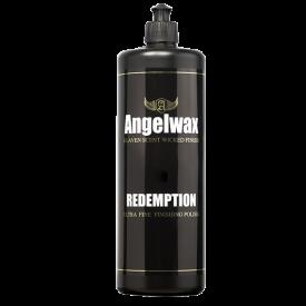Angelwax Redemption Ultra Fine Finishing Polish