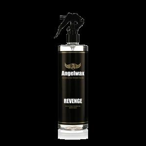 Revenge Spray