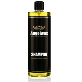 Angelwax Shampoo