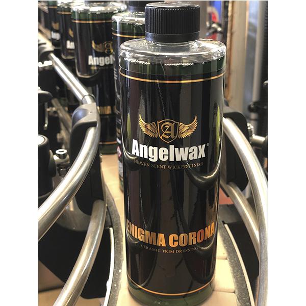 Angelwax Enigma Corona