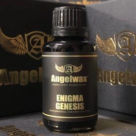 Angelwax Enigma Genesis Ceramic Coating