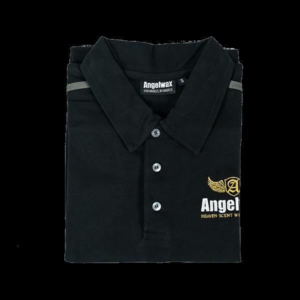 Angelwax Polo Shirt