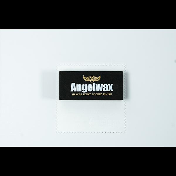 Angelwax Applicator Block