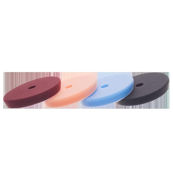 Angelwax Slimline Foam Polishing Pads