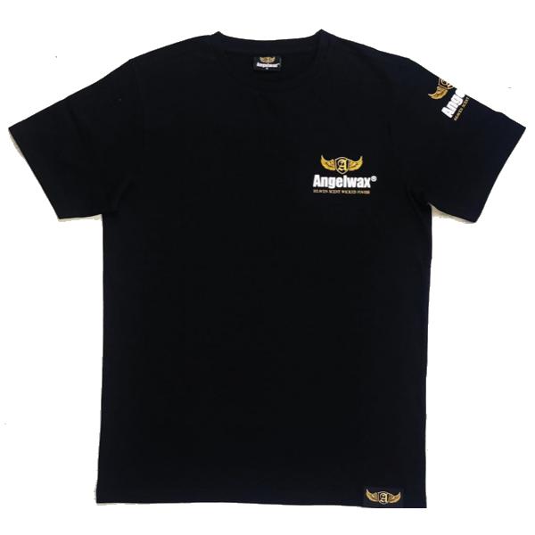 Angelwax T-shirt