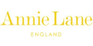 Annie Lane Logo